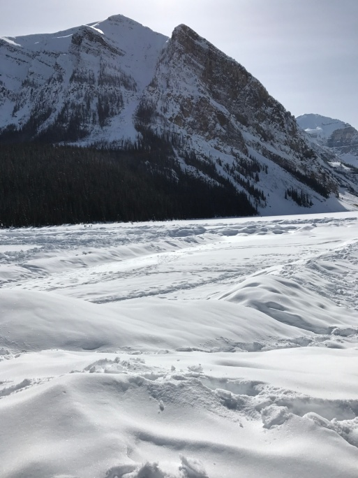 Lake Louise 3-17b